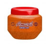 Amaril hajzselé 250ml Extra erős