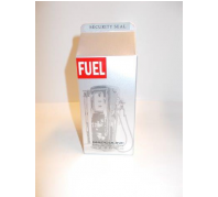 Fuel Masculine EDT 80ml