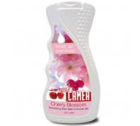 Camea tusfürdő 250ml Cherry Blossom..