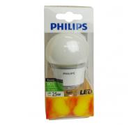 Philips ECONIC LED fénycső E27 5W..