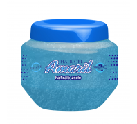 Amaril hajzselé 250ml Erős