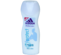 Adidas tusfürdő 250ml for women Protect