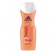 Adidas tusfürdő 250ml for women Happy