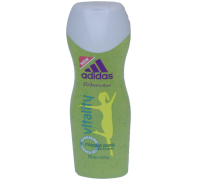 Adidas tusfürdő 250ml for women Vitality