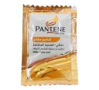 Pantene pro-v milky/extra care sampon 5ml