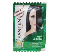 Pantene pro-v Smooth & Silky kondicionáló 5ml