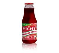 Vichy gránátalma nektár 1l