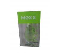 **Mexx Pure EDT 50ml női R