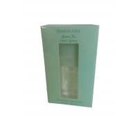 **Elizabeth Arden Green Tea parfüm 15ml R