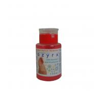 Ozyr-x körömlakk lemosó 150ml pumpás