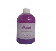 Amaril folyékony szapppan Levendula 500ml utánt.