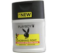 Playboy After Shave Balzsam 100ml Morn Flight