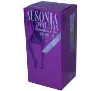 Ausonia Evolution Inkontinencia betét 34 db-os