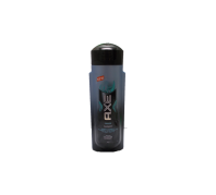 Axe Tusfürdő 2in1 250ml Freeze Cool Menthol