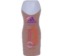 Adidas tusfürdő 250ml for women Happy_