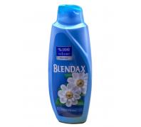 Blendax sampon 700ml Classic