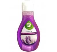 Air Wick Fresh n Up illatosító 375ml Fresh Water