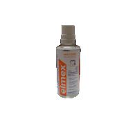 Elmex szájvíz 400ml Anticare