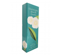 Elizabeth Arden EDT Spray Green tea Camellia 100 ml