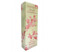 Elizabeth Arden EDT Spray Green tea Cherry Blossom 100 ml