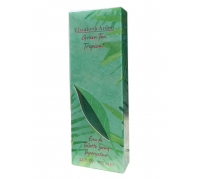 Elizabeth Arden EDT Spray Green tea Tropical 100 ml