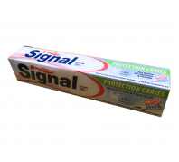 Signal Protection Caries fogkrém 75ml