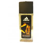 Adidas Extreme Power Natural spray 75ml Férfi