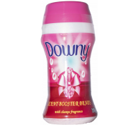 Downy illatgyöngy 200g with Champs fragrance