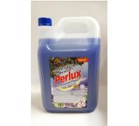 Perlux univerzális padló-és felülettisztító 5l OCEAN FRESH&MARACUJA illat