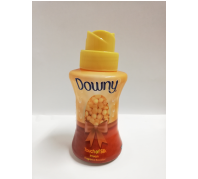 Downy illatfokozó gyöngy 200g Touch of Silk