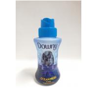Downy illatfokozó gyöngy 200g Ocean Fresh