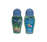 Disney sampon 400 ml Dumbo (kék)