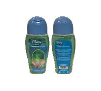 Disney sampon 250 ml Dumbo (kék)