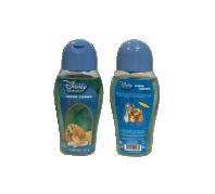 Disney folyékony szappan  400ml Susi Friends (kék)