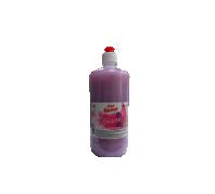 For Home folyékony szappan 1L Desire