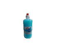 For Home folyékony szappan 1L Passion