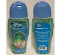 Disney sampon 250ml Dumbo (kék)..