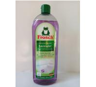 Frosch általános tisztítószer 750ml Lavender