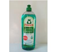 Frosch mosogatószer koncentrátum 750ml Rosemary