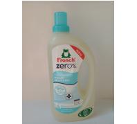 Frosch Zero% általános tisztítószer 1000ml