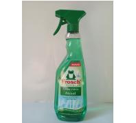 Frosch ablaktisztító spray 750ml Alkoholos