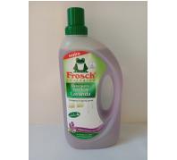 Frosch általános tisztítószer 1l Levendula