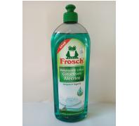Frosch mosogatószer koncentrátum 750ml Rosemary.