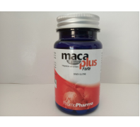 Maca Plus Forte 50db